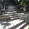 Blockstufen3[1].jpg